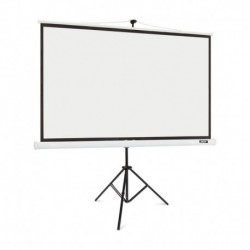 Toile de projection T82-W01MW