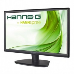 Ecran PC Hanns-G 21,5'' LED HE225DPB
