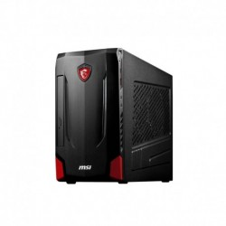Ordinateur MSI Nightblade MI2C-278EU