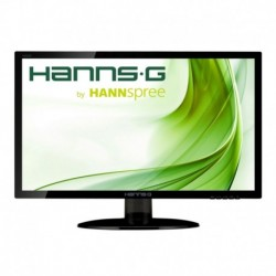 Ecran PC 21,5'' Full HD Hanns-G HE225ANB