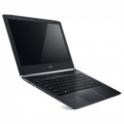 Acer Aspire S5-371-51HD