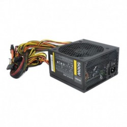 Alimentation Antec 550W VP 550F