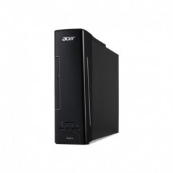 PC Acer Aspire AXC-780 8,5L