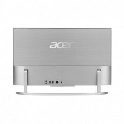 All in One Acer Aspire AC24-760 Intel Core i5-7200U