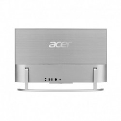 All in One Acer Aspire AC24-760 Intel Core i3-7100U