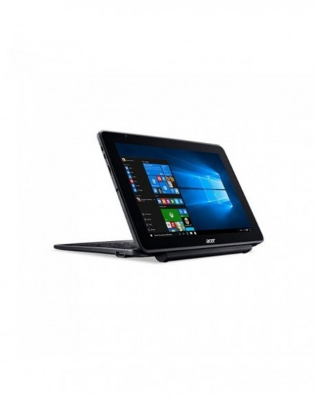 Tablette Acer One 10 S1003-180W