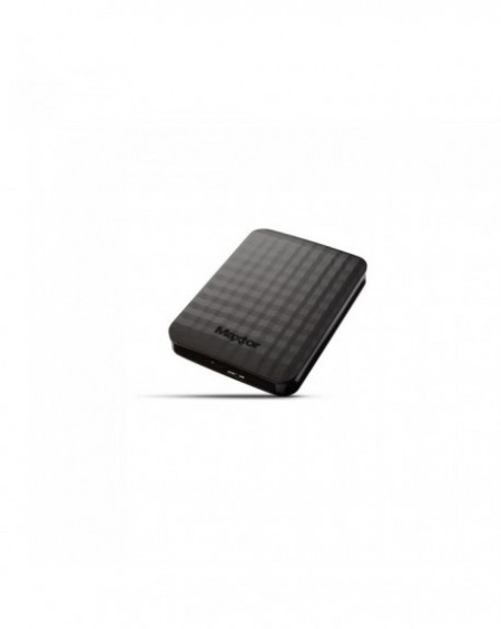 "Disque dur externe Maxtor M3 2.5"" 2T"
