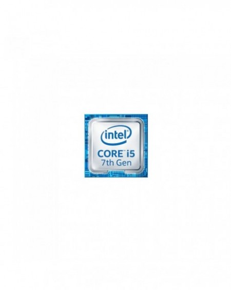 Intel Core i5-7500 3.40GHz